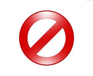 В США вводится новый запрет на пестициды