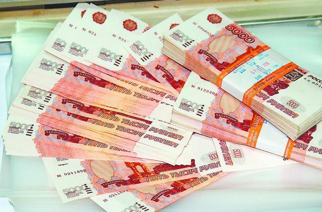 «ФосАгро» продемонстрировала впечатляющие финансовые результаты