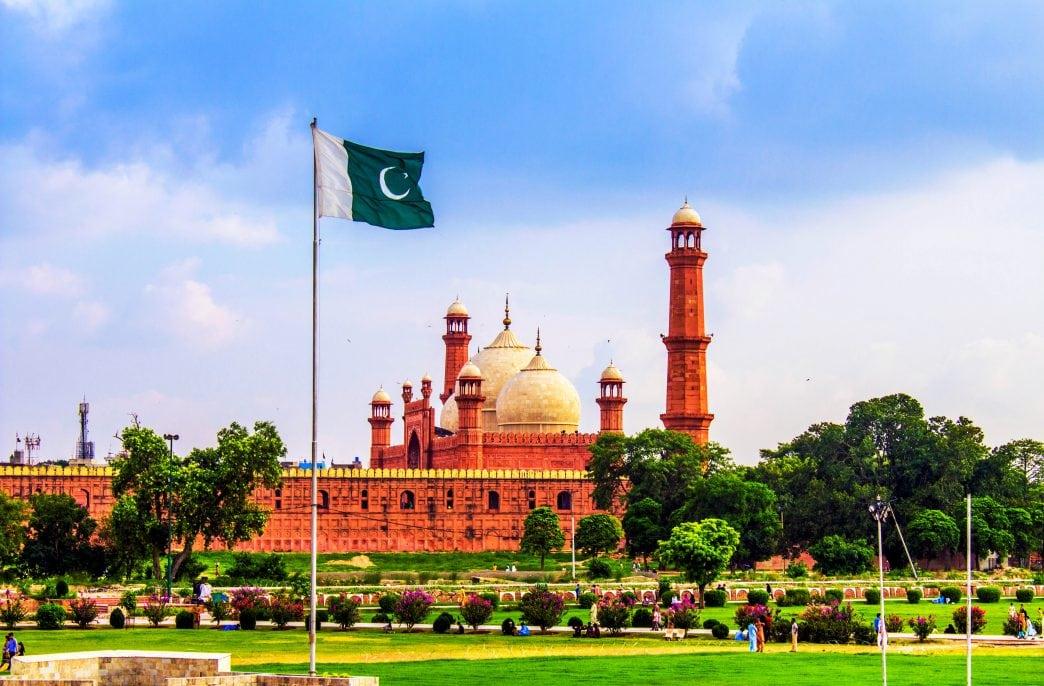 В Пакистане расширяется спрос на карбамид