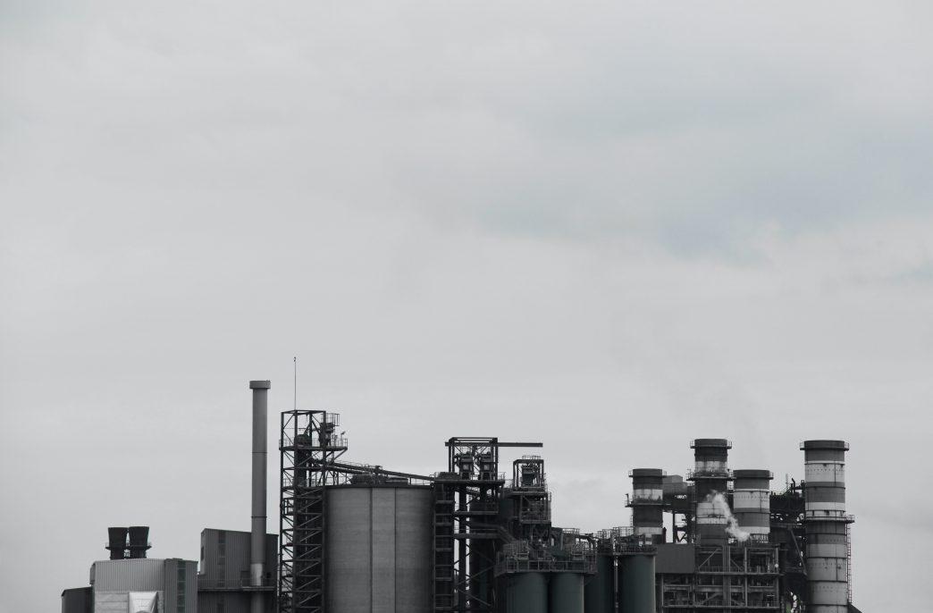 В Челябинской области возведут мощный завод