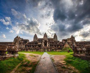 В Камбодже вырастет импорт агрохимикатов