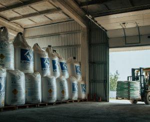ФАС не выявила необоснованного подорожания агрохимикатов