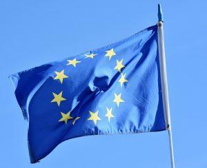 Белорусские удобрения могут попасть под европейские санкции