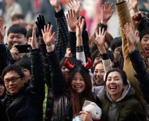 Экспорт карбамида из КНР немного упадет