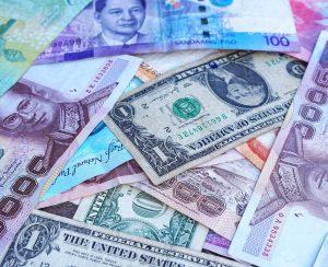 Зимбабвийским агрохимикам не хватает валюты