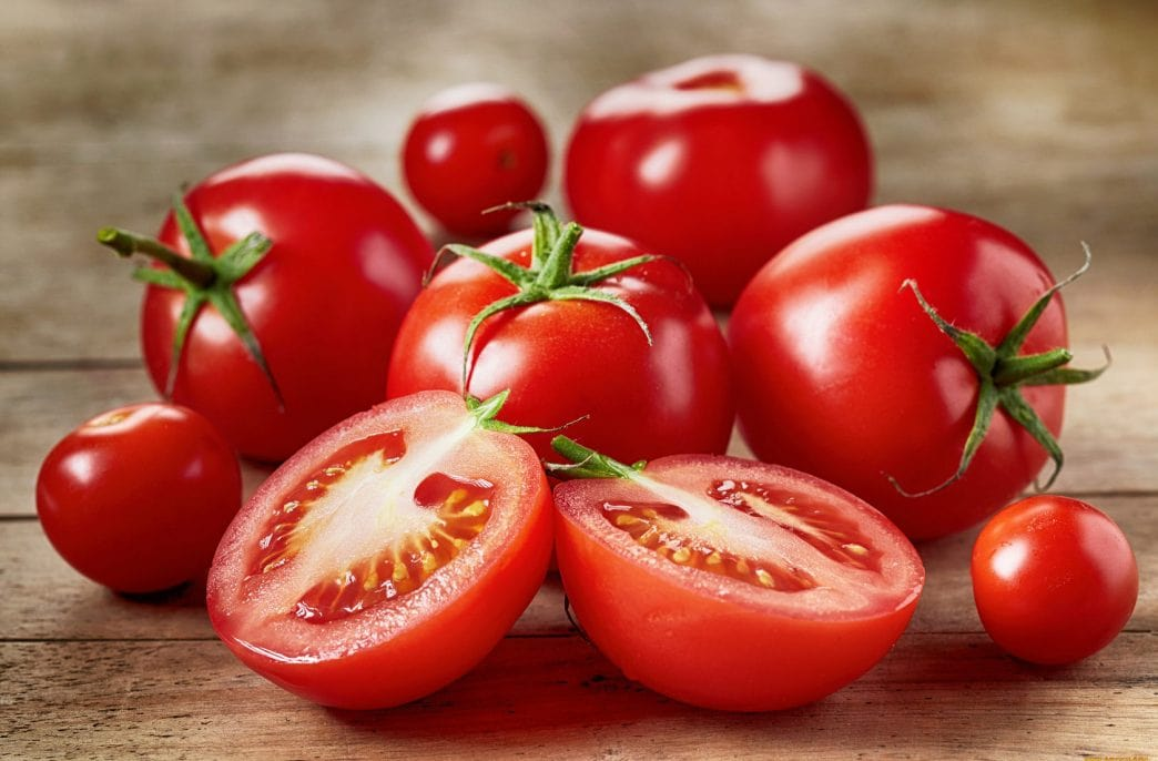 Bayer приступает к продажам новых сортов томатов