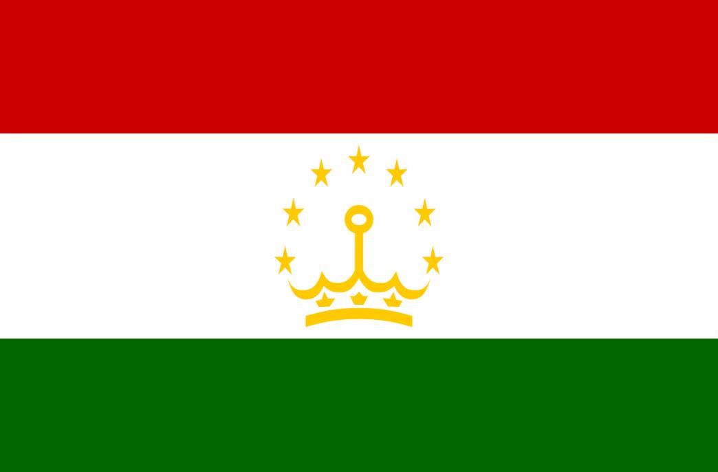 Таджикистан будет наращивать ввоз удобрений