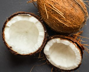 В Туркменистане начался выпуск грунта из кокосов и песка
