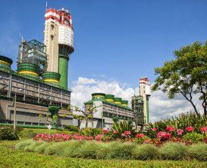 Одесский припортовый завод в 2021 году не приватизируют