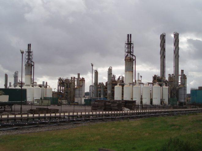 В Узбекистане появятся два интересных предприятия