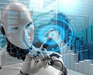 Сможет ли искусственный интеллект остановить голод к 2030 году?