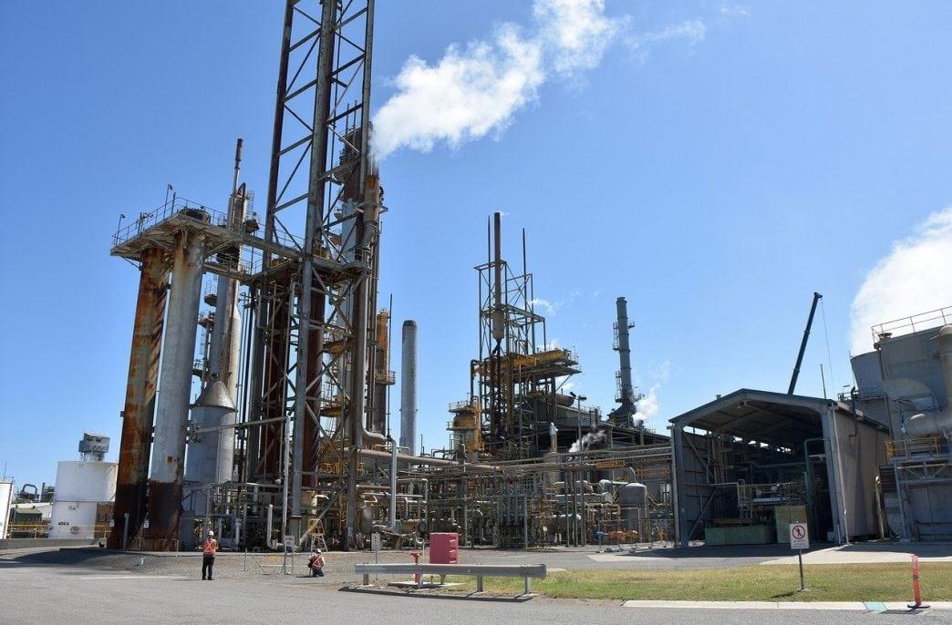 Deepak Fertilisers and Petrochemicals построит новый завод