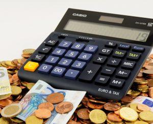 «ФосАгро» может выпустить еврооблигации
