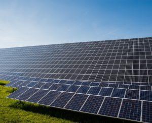 «ФосАгро» расширит использование «зеленой» электроэнергии