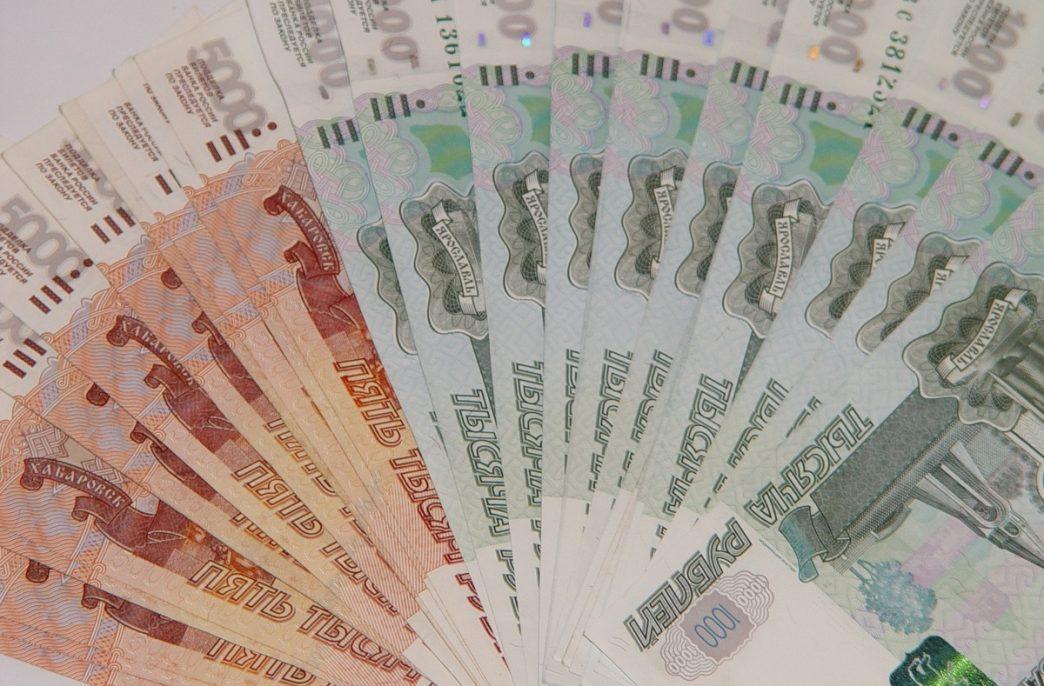 Цены на агрохимикаты в России попробуют стабилизировать