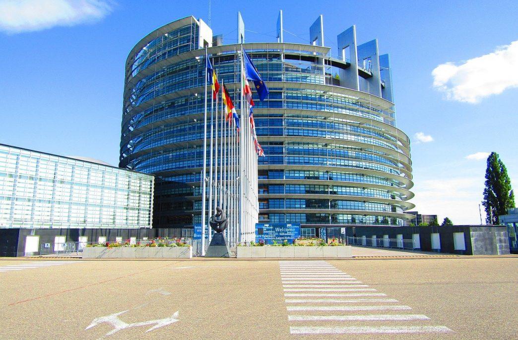 Европейский Союз ввел санкции против белорусских удобрений