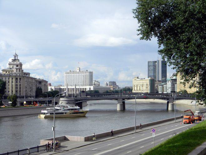 Правительство России продолжает контроль за стоимостью удобрений