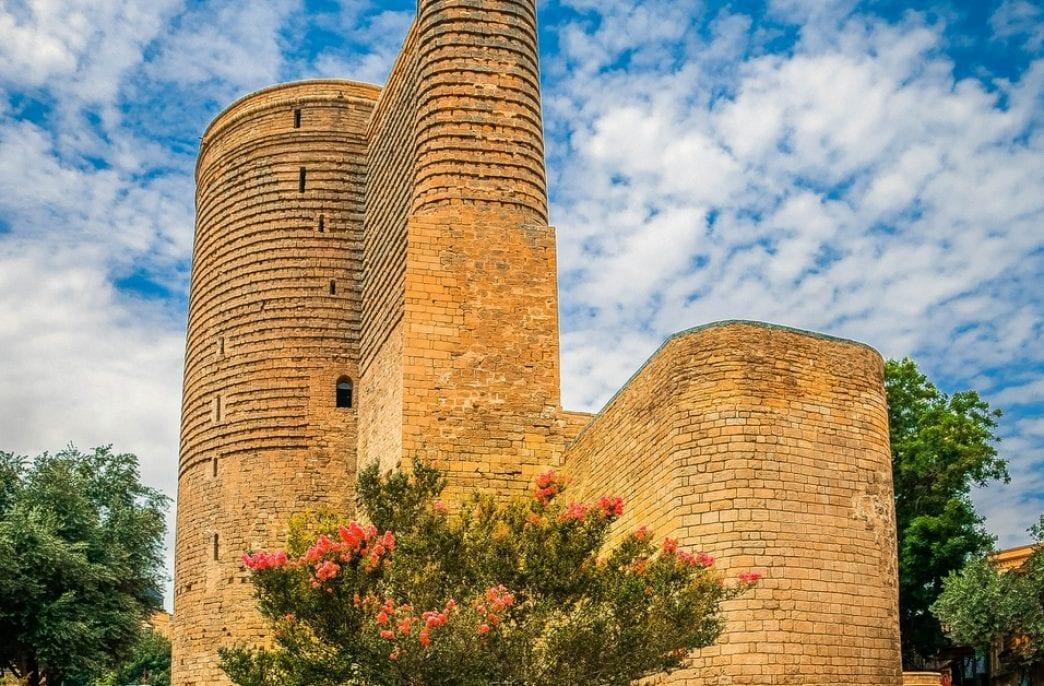 Азербайджан резко снизил экспорт азотных удобрений