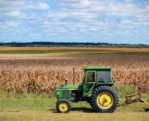 В 2022 году спрос на удобрения в России достигнет 5 млн. тонн
