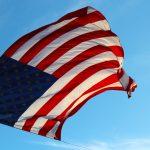 «ФосАгро» оспаривает американскую пошлину
