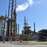 «ЕвроХим» может построить завод в Краснодарском крае