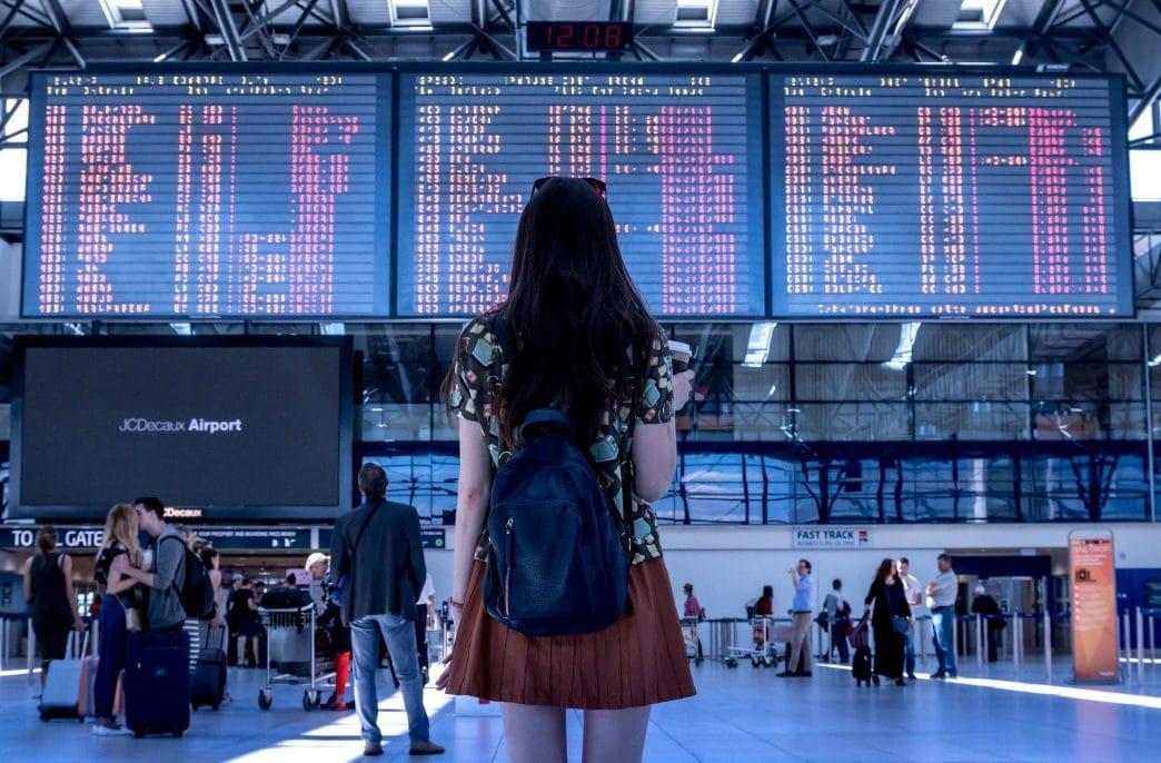 «КуйбышевАзот» взыскал деньги с бюро туризма