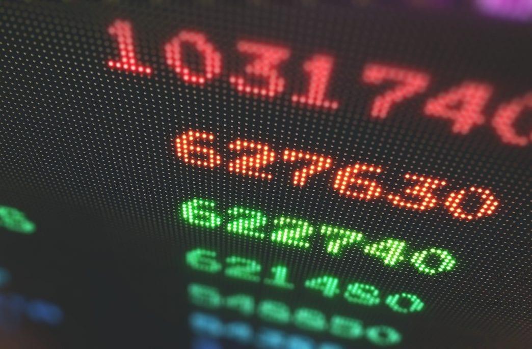 Аналитики Goldman Sachs понизили прогнозную цену и рекомендацию по бумагам «Уралкалия»
