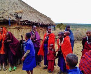 Танзания распахнула двери для импортеров