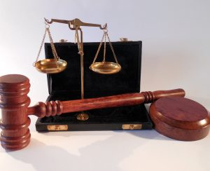 «Август» намерен судиться с «Центровощем»