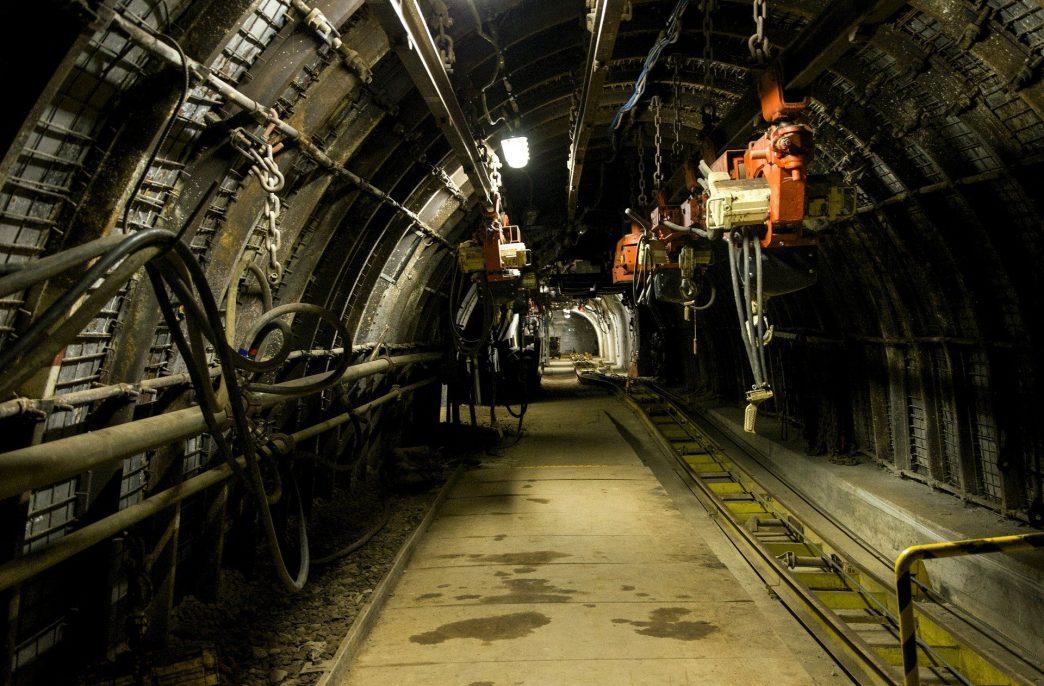 Highfield Resources готовится к добыче