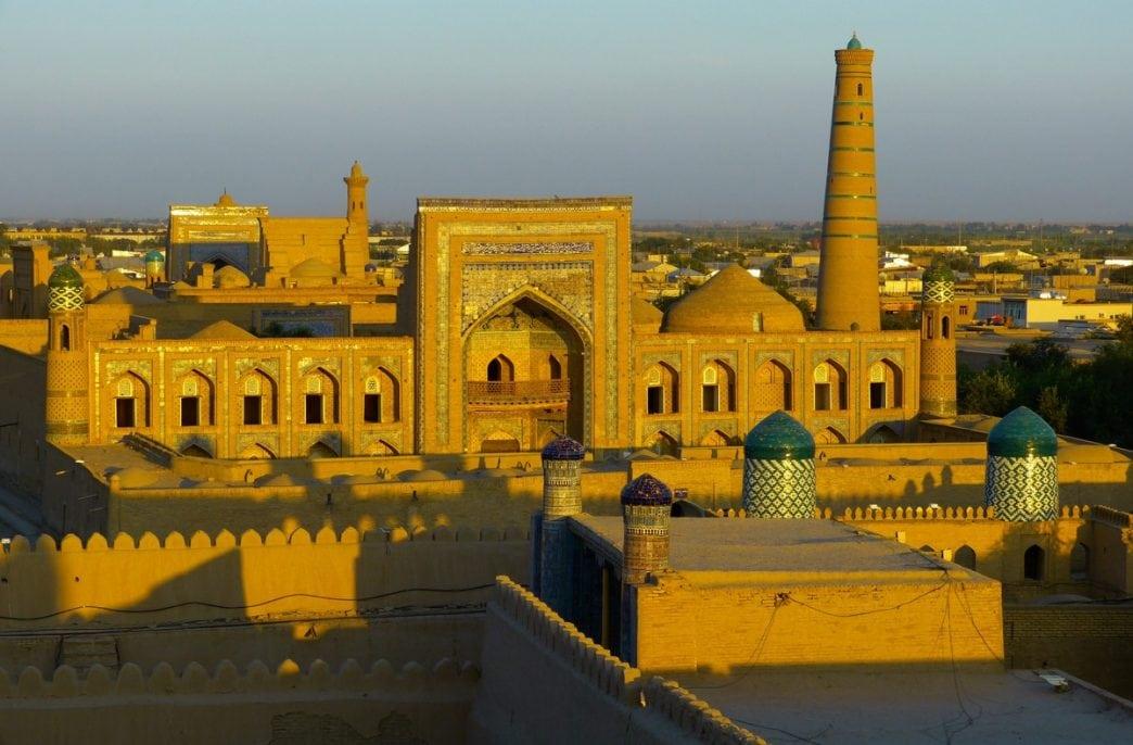 В Узбекистане появится агрохимическое ведомство