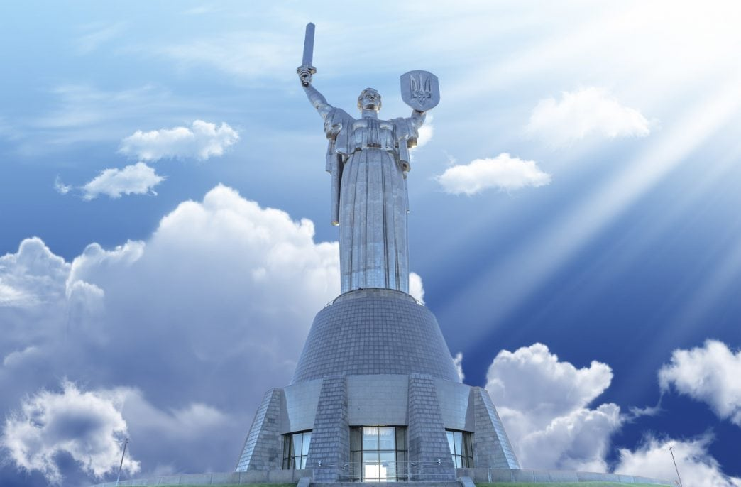 На Украине хотят ограничить ввоз удобрений из Беларуси