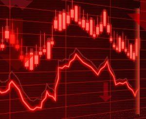 «Тольяттиазот» «застолбил» цены