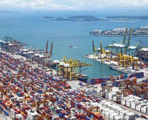 Highfield Resources определилась с портом для экспорта