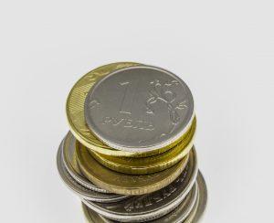 «Тольяттиазот» сократил продажи карбамида на 5%