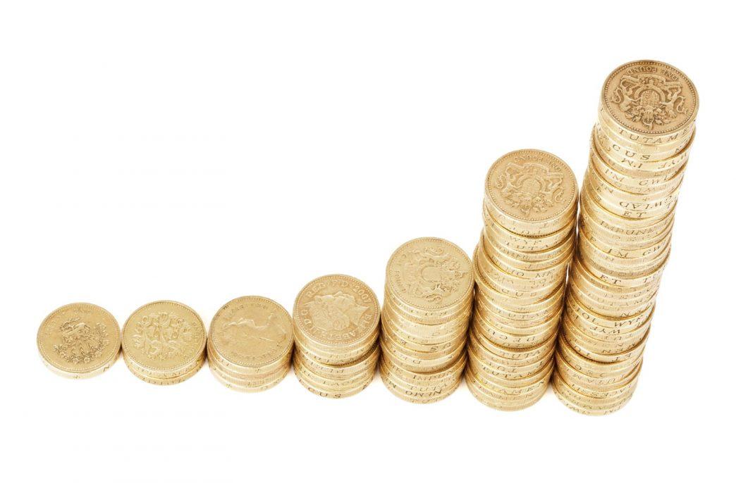 Санкции против «Беларуськалия» взвинтят цены