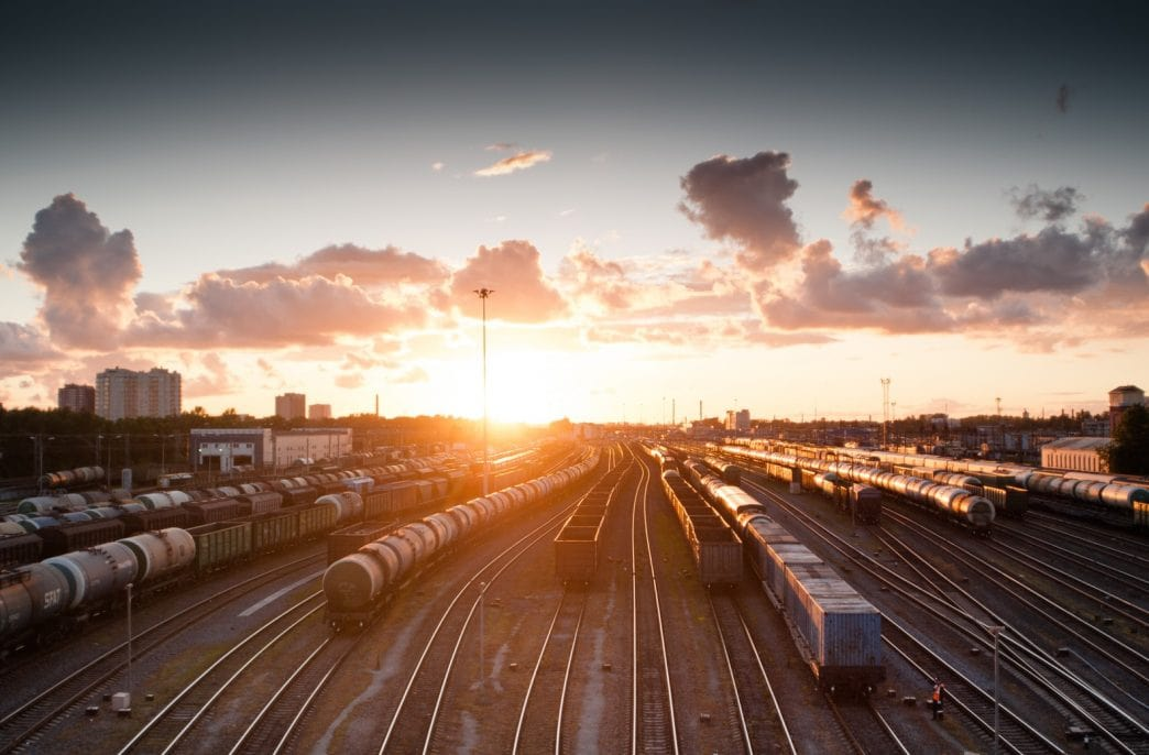«Беларуськалий» прекратит транзит через Литву в декабре