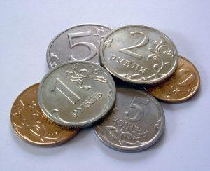 В Ставропольском крае сложилась противоречивая ситуация с ценами