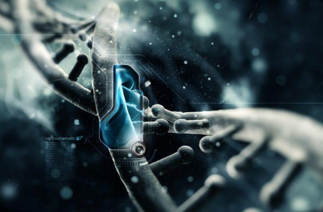 Iffco делает упор на нанотехнологии