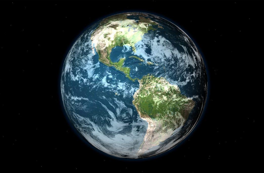 Мировой рынок калийных удобрений останется сбалансированным