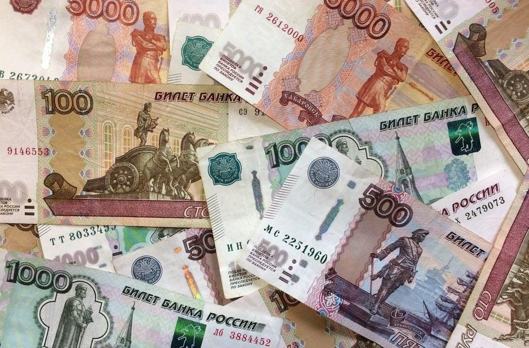 В Новосибирской области аграриев поддержат деньгами