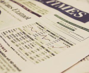 «Акрон» приобрел 9,32% собственных акций