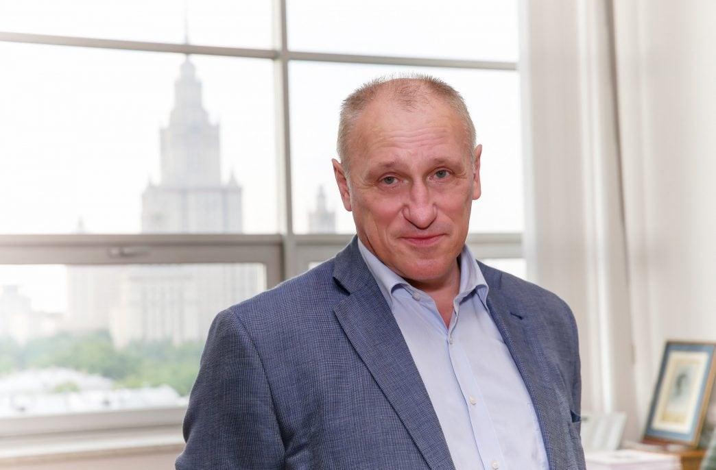 ExactFarming назначила главой наблюдательного совета Александра Аузана