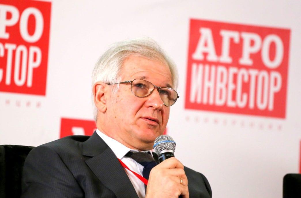 В Москве обсудят перспективы российского растениеводства