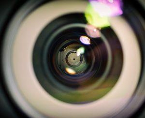 Индия и США создают оптический сенсор для полей