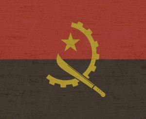 Minbos Resources замесит удобрения в Анголе