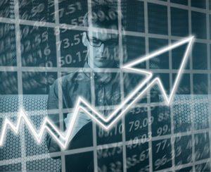 IPO Fertiglobe намечено на октябрь