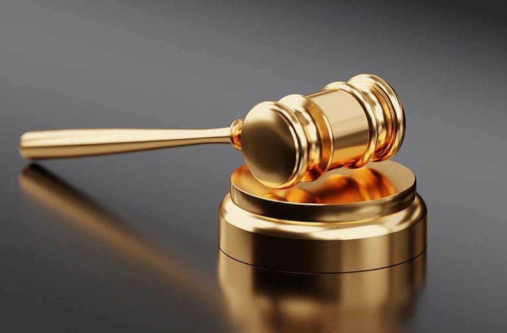 SQM проиграла суд в США