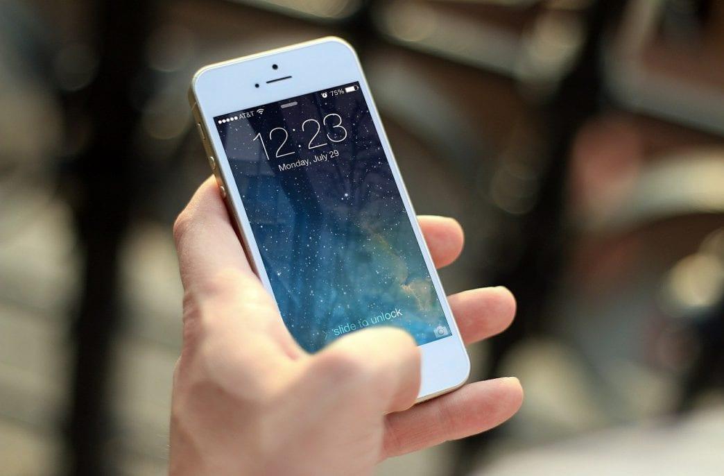 В Великобритании разработают мобильное приложение для мониторинга вредителей
