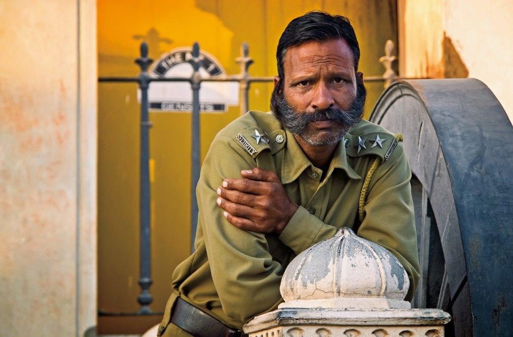 В Индии возник дефицит агрохимикатов